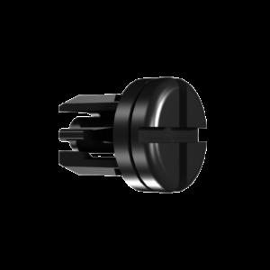 Van lock Expander | System Edström