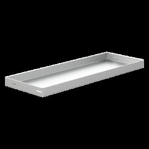 Van Shelves - 400mm depth | System Edström